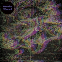 Fresh Music: Wareika - Wternal - Visionquest