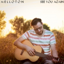 Melloton - See You Again - about:Berlin
