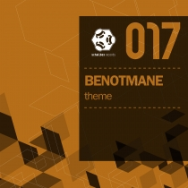 FRESH MUSIC : BENOTMANE – THEME - SCHALLBOX 17