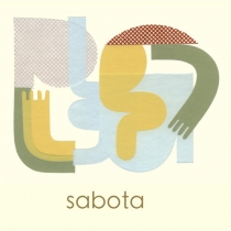 Fresh Music: Sabota - Sabota - Hybridity