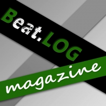 Beat.LOG #1 - by Leon Brachvogel