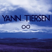 DO 19.02.15 : YANN TIERSEN im WERK 2 in LEIPZIG