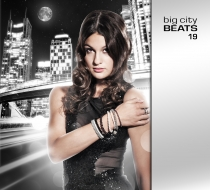 Fresh Music: V.A. - BIG CITY BEATS 19 - KONTOR