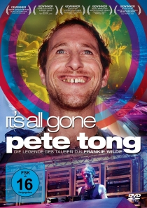FRISCH AUF DVD: It's all gone Pete Tong