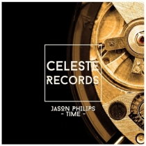 FRESH MUSIC : Jason Philips - Time - Celeste