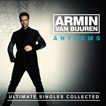 Fresh Music : Armin van Buuren - Armin Anthems - Kontor