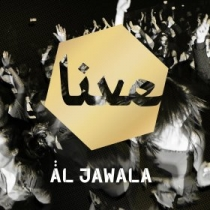 Fresh Music: Äl Jawala - Live - Enja Records