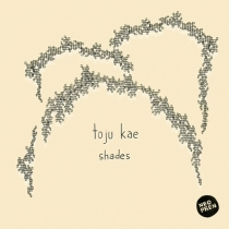 FRESH MUSIC : Toju Kae - Shades - Neopren 31